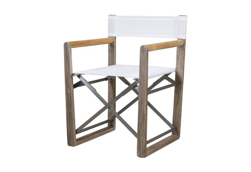Breeze director chair seven oceans designs treniq 1