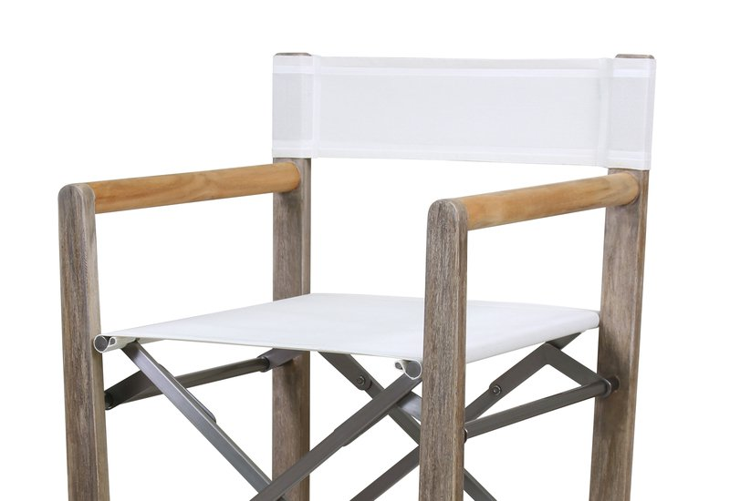 Breeze director chair seven oceans designs treniq 2