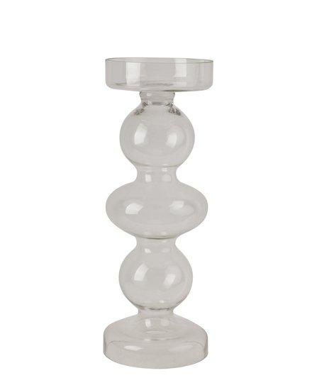 Extra large reversible candleholder  jess latimer treniq 1 1515763262672