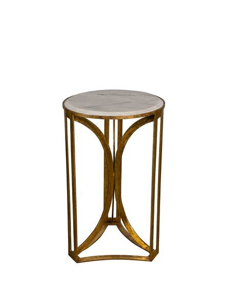 Carrera side table jess latimer treniq 1 1515763359984
