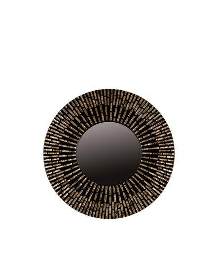 Afro round mirror jess latimer treniq 1 1515763448288