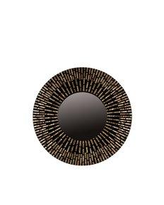 Afro-Round-Mirror_Jess-Latimer_Treniq_0
