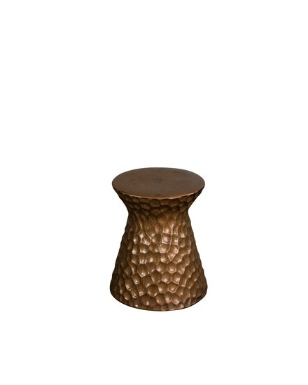 Calabash stool jess latimer treniq 1 1515764209781