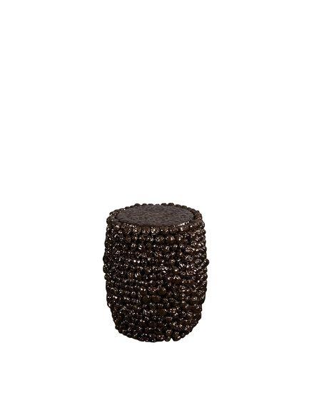 Bubble stool jess latimer treniq 1 1515765166605