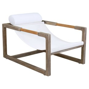Breeze-Lounge-Chair_7-Oceans-Designs_Treniq_0