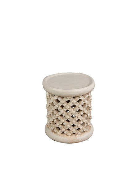 African bameleke stool jess latimer treniq 1 1515765404237