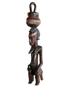 Traditional-Baule-Peau-Statue-Large_Avana-Africa_Treniq_0