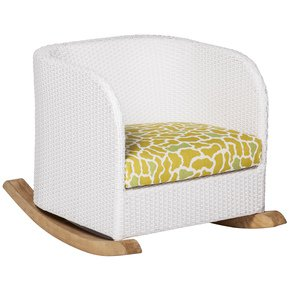 Childhood-Baby-Rocker-Armchair_7-Oceans-Designs_Treniq_0