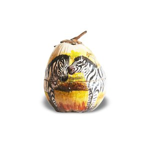 Zebra-Love_Avana-Africa_Treniq_0
