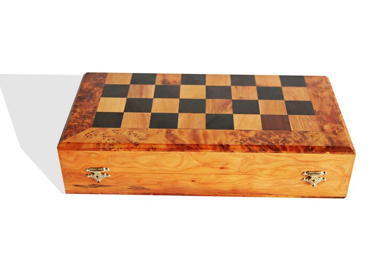 Big chess box moroccon avana africa treniq 1 1515843856437