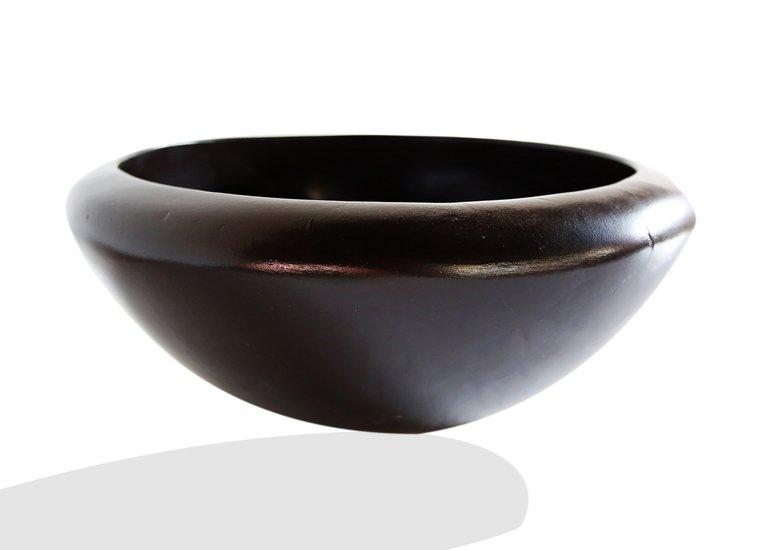 Moroccon salad bowl small  avana africa treniq 1 1515844006922