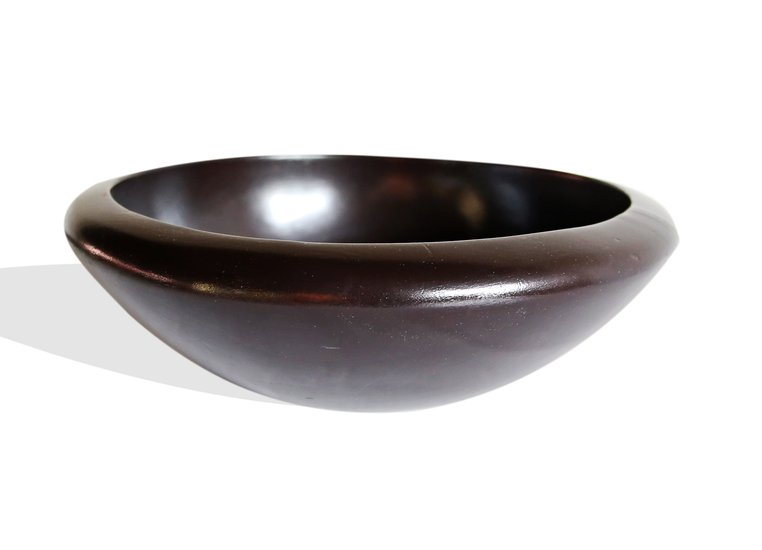 Moroccon salad bowl large avana africa treniq 1 1515844240907