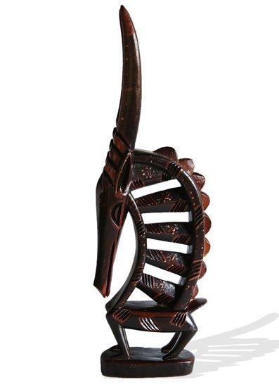 Chiuwara small spotted maroon avana africa treniq 1 1515844376443