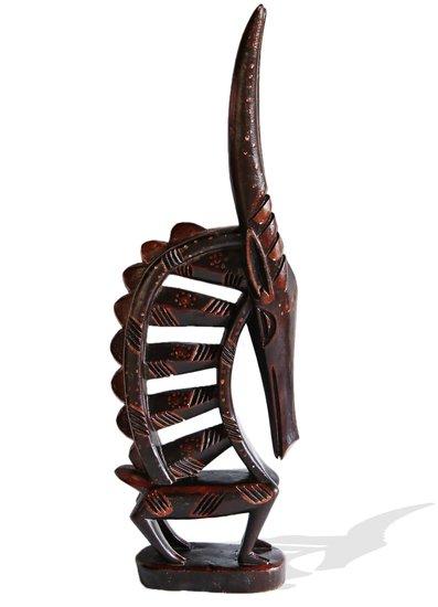 Chiuwara small spotted maroon avana africa treniq 1 1515844376463