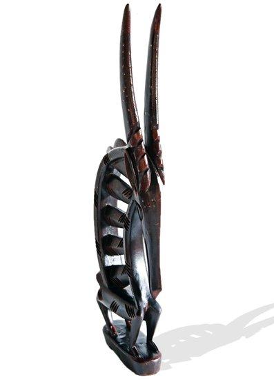 Chiuwara small spotted maroon avana africa treniq 1 1515844376460