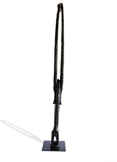 Chiuwara   male large avana africa treniq 1 1515845177657