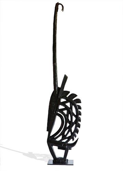 Chiuwara   male large avana africa treniq 1 1515845177641