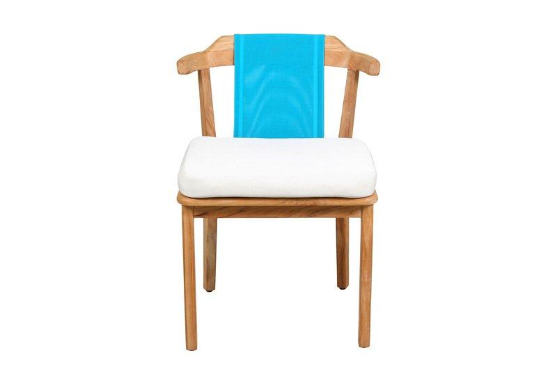 Elk chair seven oceans designs treniq 2