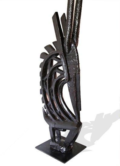 Chiuwara   male large avana africa treniq 1 1515845177659