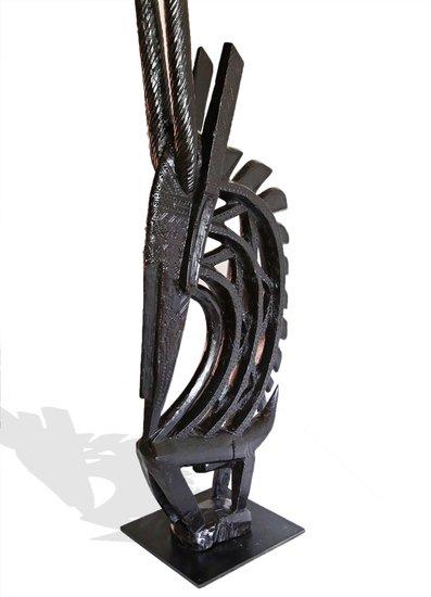 Chiuwara   male large avana africa treniq 1 1515845177661