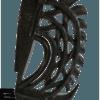 Chiuwara   male large avana africa treniq 1 1515845177651