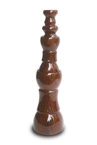 Minaret-Fonce_Avana-Africa_Treniq_0