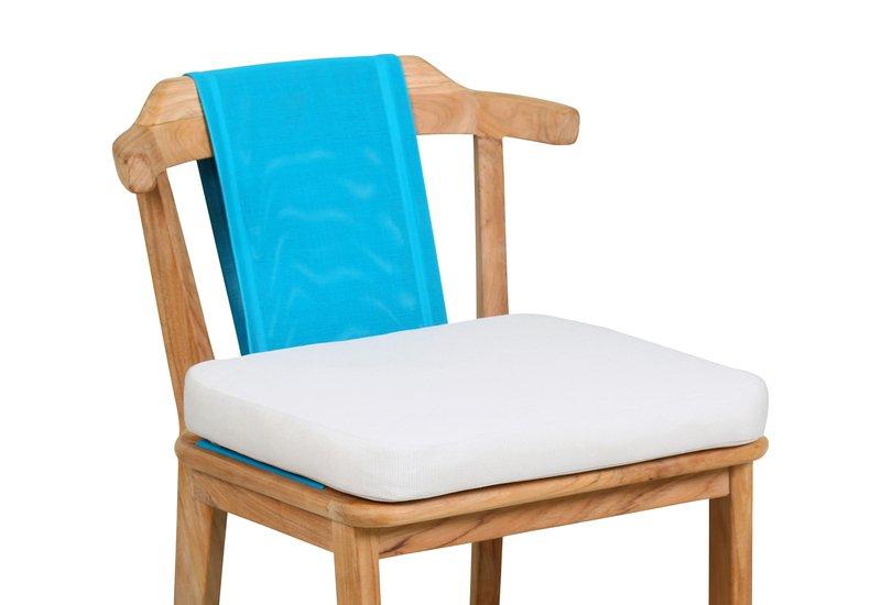 Elk chair seven oceans designs treniq 3