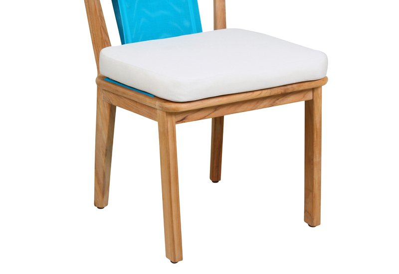 Elk chair seven oceans designs treniq 4