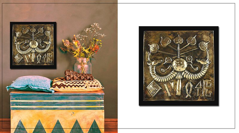 Wall accents bhuvi design studio treniq 2 1515849518610