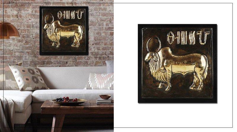 Mural  bhuvi design studio treniq 2 1515849586118