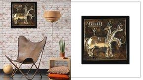 Mural-_Bhuvi-Design-Studio_Treniq_0