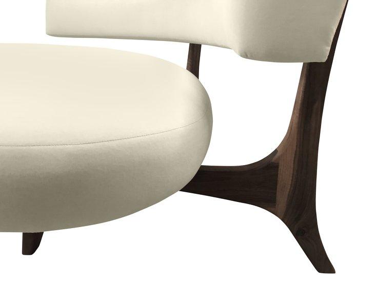 Bronsen sofa simon golz treniq 1 1515855667490