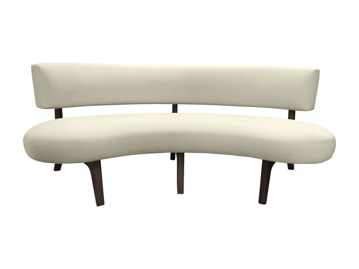 Bronsen sofa simon golz treniq 1 1515855667494
