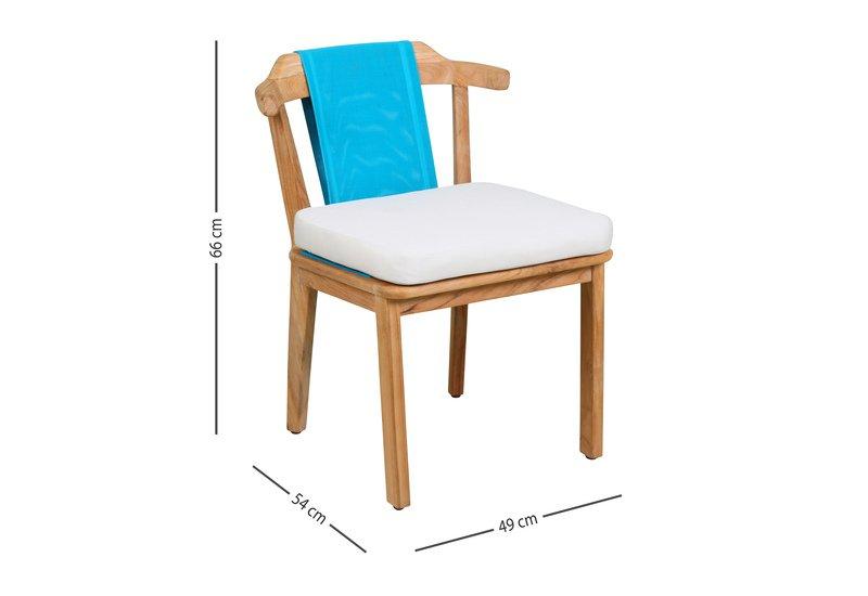 Elk chair seven oceans designs treniq 6