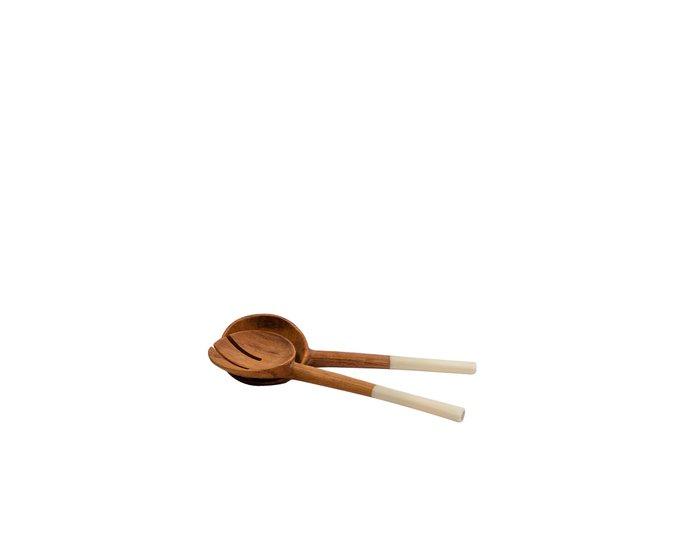 Bone and wood salad servers jess latimer treniq 1 1515984825607