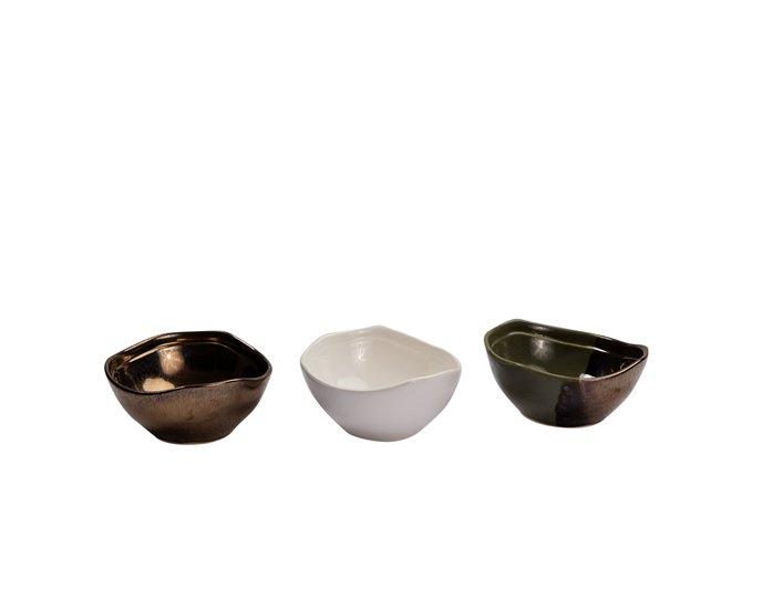 Bronze superdate dip bowl jess latimer treniq 1 1515985523812
