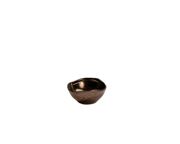 Bronze superdate dip bowl jess latimer treniq 1 1515985523824