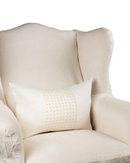 Cross stitch throw cushion jess latimer treniq 1 1515985868543