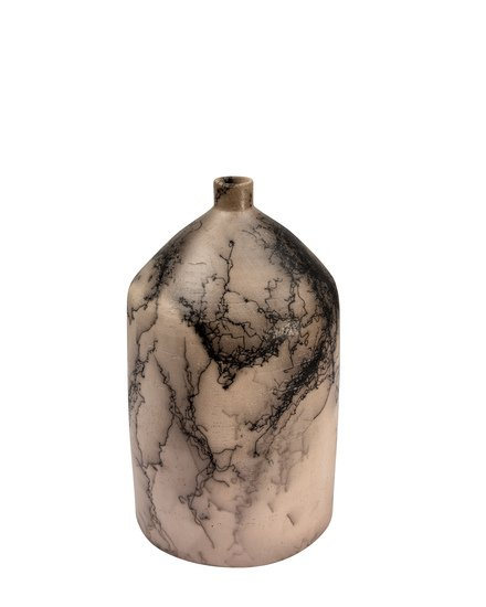 Fab bottle medium jess latimer treniq 1 1515986019004