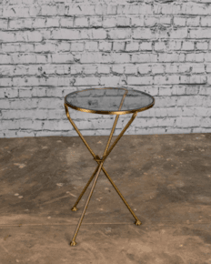 Captain's-Side-Table_Jess-Latimer_Treniq_0