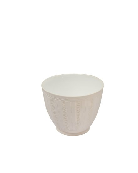 Etched salad bowl jess latimer treniq 1 1515987106376