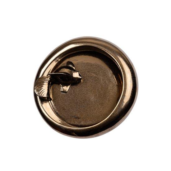 Decorative bronze koi bowl jess latimer treniq 1 1515987215853