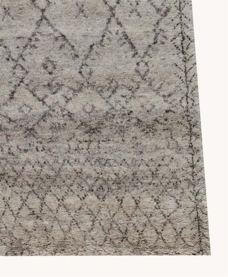 Zola hand knotted rug jaipur rugs treniq 1 1515995176920