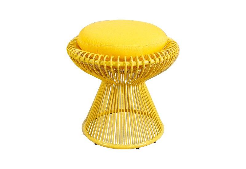 Harper stool seven oceans designs treniq 1