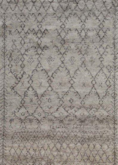 Zola hand knotted rug jaipur rugs treniq 1 1515995176930