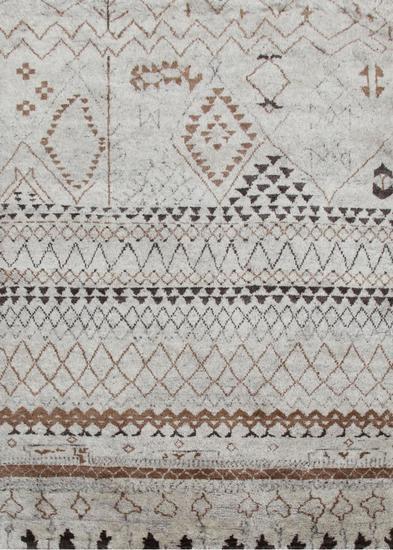 Zamunda hand knotted rug jaipur rugs treniq 1 1515995360454