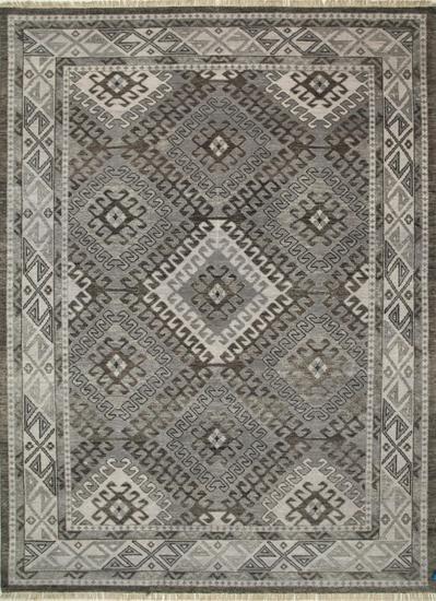 Hobbs hand knotted rug jaipur rugs treniq 1 1515995430696