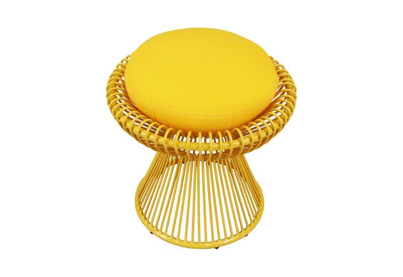 Harper stool seven oceans designs treniq 2