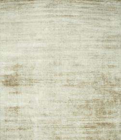Yasmin-Hand-Loom-Rug_Jaipur-Rugs_Treniq_0