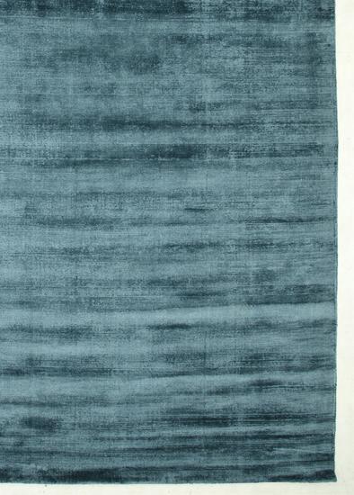 Yasmin hand loom rug jaipur rugs treniq 1 1515995909901